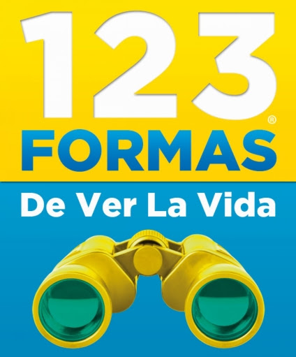 123-formas-de-ver-la-vida-ebook-9780957401532