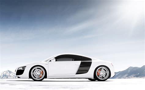 Audi R8 V10 Car 4K Hd Wallpaper   HD Wallpapers