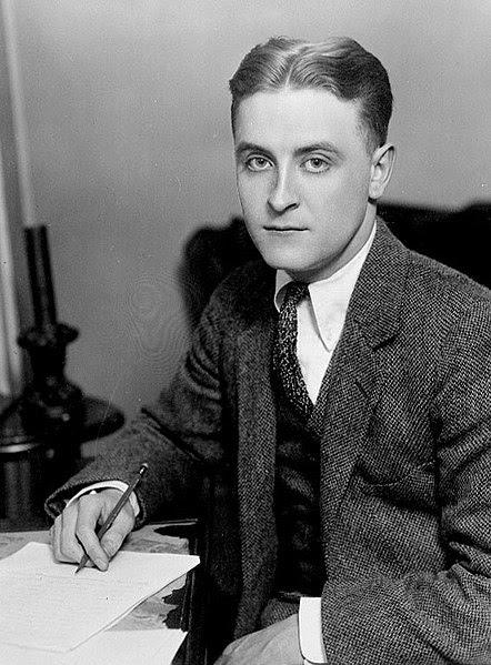 File:F Scott Fitzgerald 1921.jpg