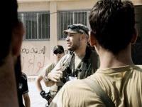 Появилась новость о некоем Махди и объединении вокруг него мусульман Сирии