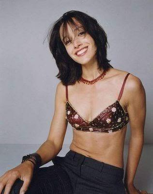 Jennifer Beals Bikini images (#Hot 2020)