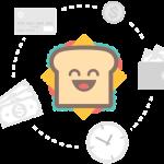 Planeta dos Macacos – 1968