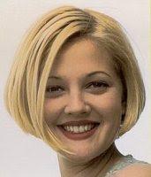 Hairwebde Typberatung Frisurenberatung Welche Frisur Steht Mir