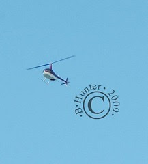 regular copter