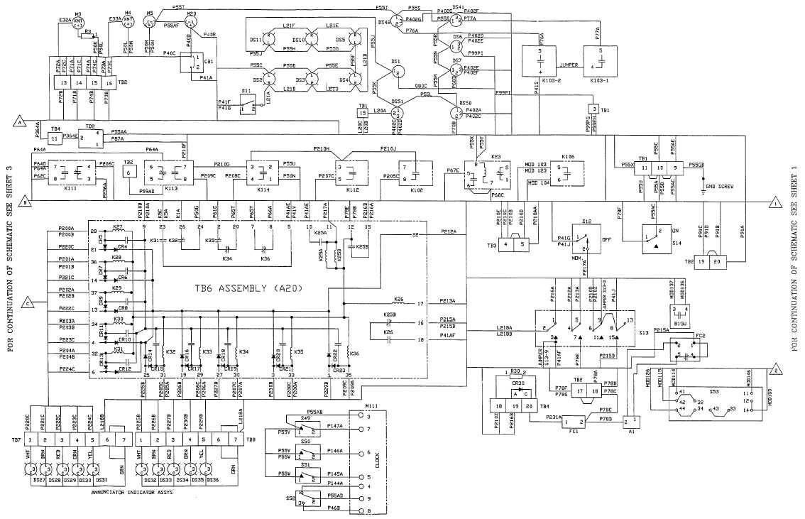Diagram Warn Power Plant Wiring Diagram Full Version Hd Quality Wiring Diagram Blogxfujii Ufficiestudi It