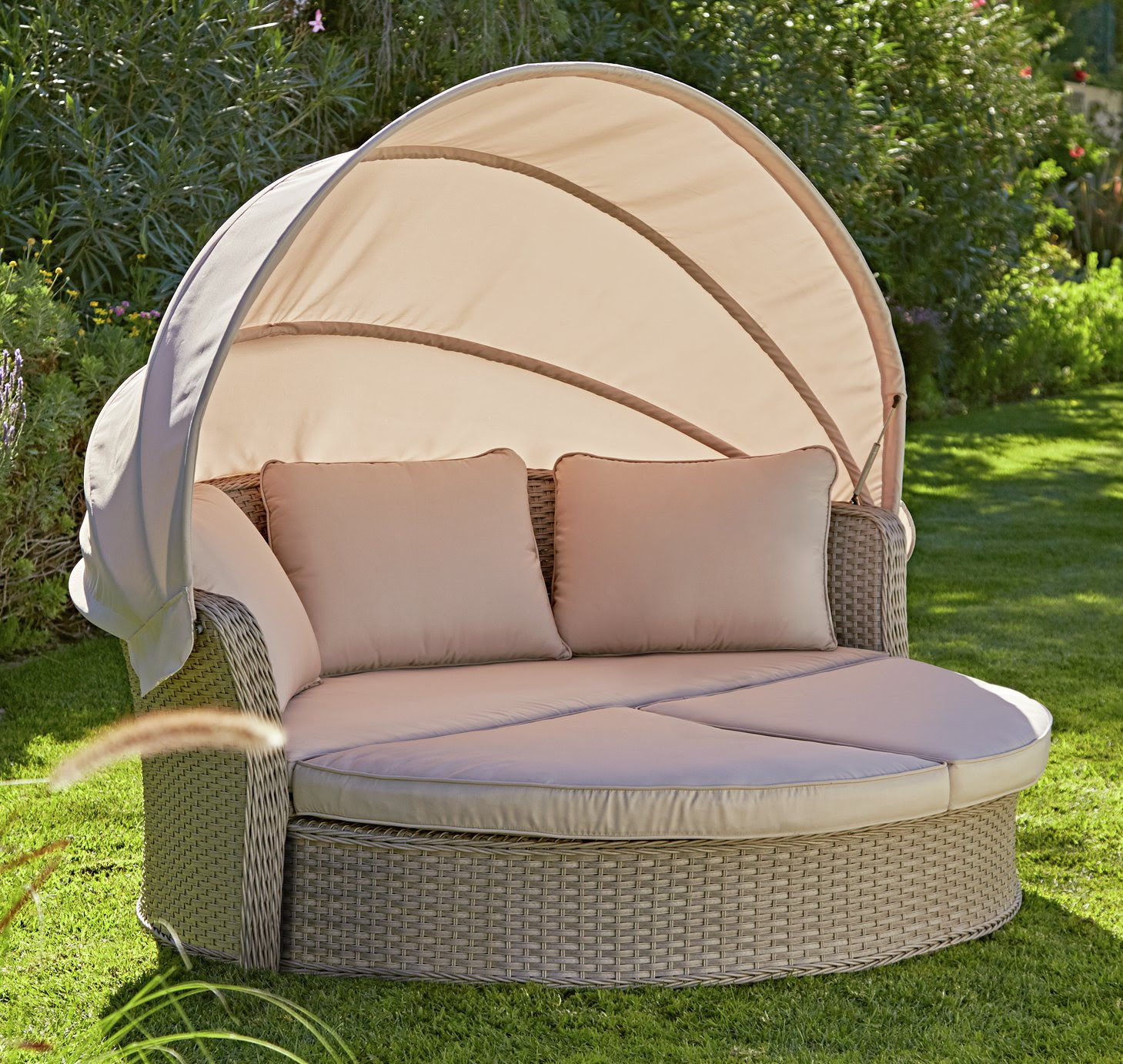 Buy Garden table and chair sets at Argos.co.uk - Your ...