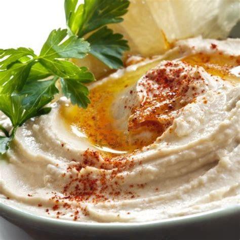 join  hummus craze  easy healthy hummus recipe