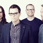 Top 10 Weezer Songs To Rock To Before You Listen To The Black Album - Ultimate-guitar.com