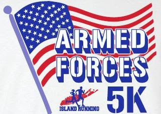 Armed Forces Day 5K.JPG