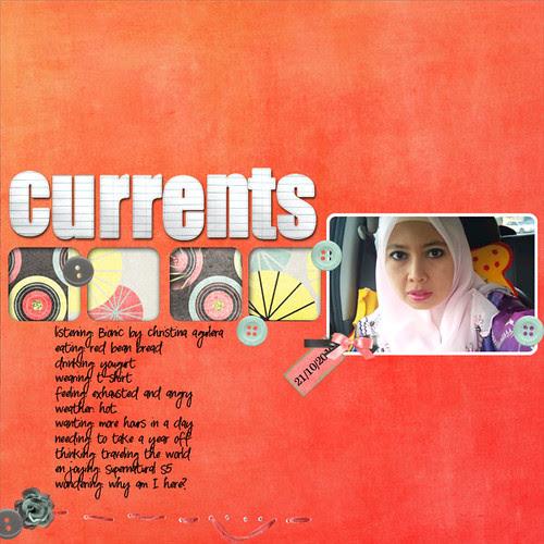 currents-web