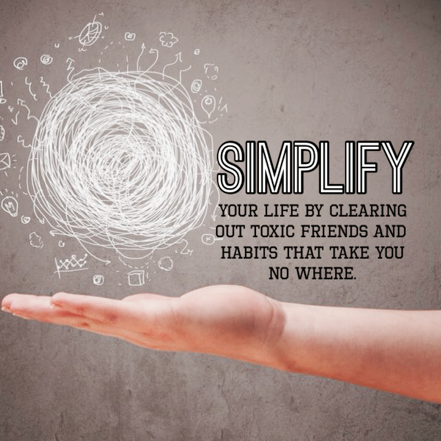 Quotes About Simplify Your Life 35 Quotes