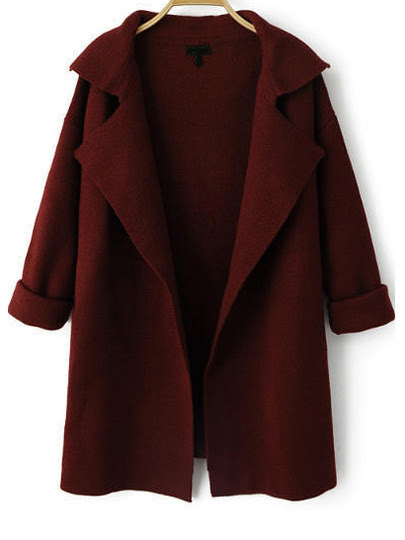 http://www.shein.com/Wine-Red-Lapel-Long-Sleeve-Loose-Knit-Cardigan-p-183923-cat-1734.html?aff_id=1285