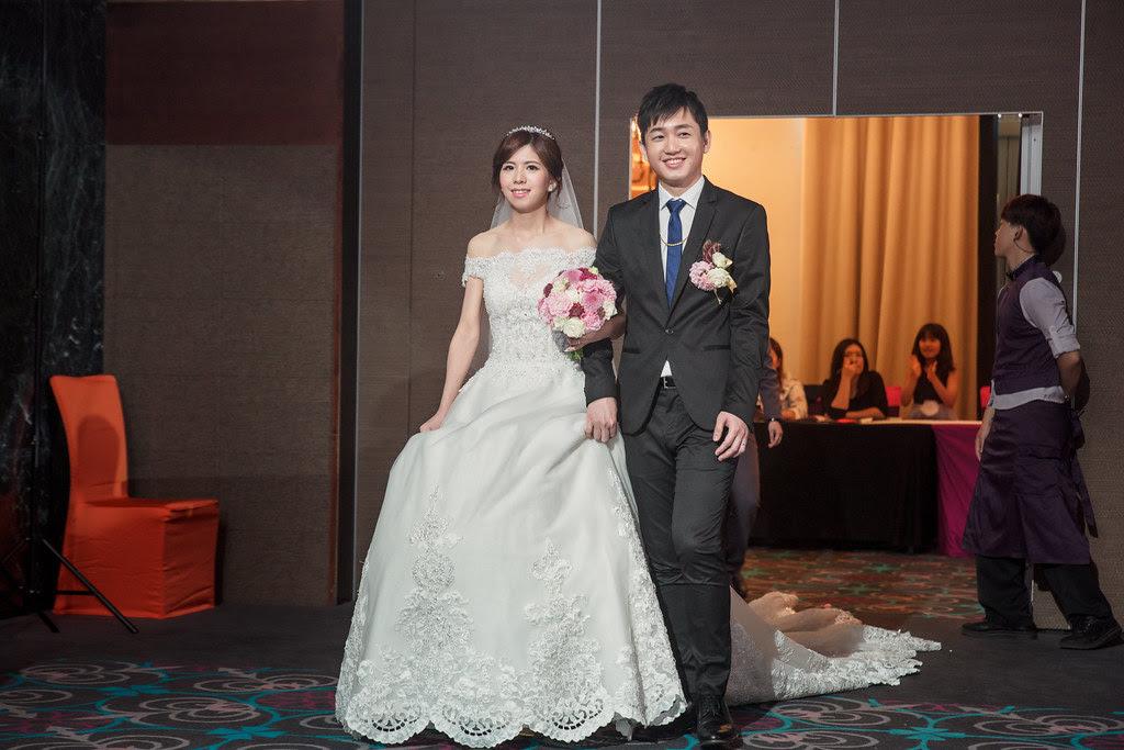 060維多麗亞 婚攝