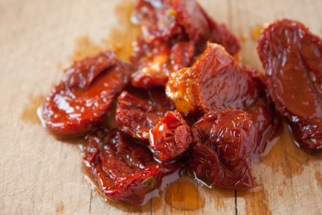 chicken sun dried tomatoes-03