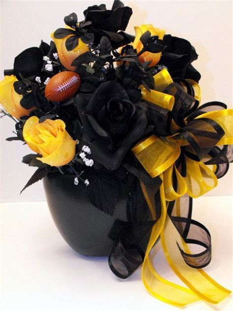 1000  images about Steelers wedding on Pinterest