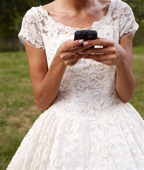 The best wedding apps   Wedding Planning Apps   Red Online