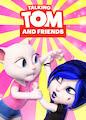 Talking Tom and Friends - Season 2