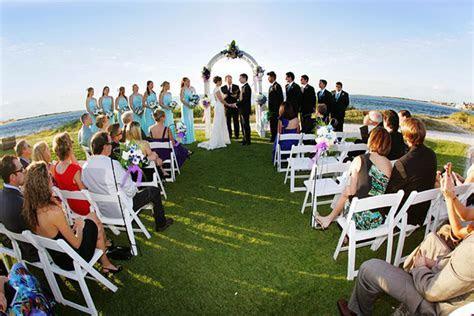 South Seas Island Resort   Captiva Island, FL Wedding Venue