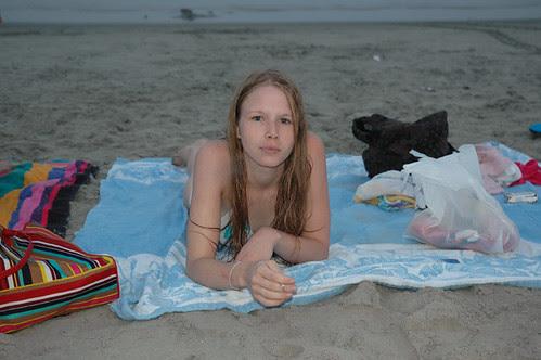 woman on beach web.jpg