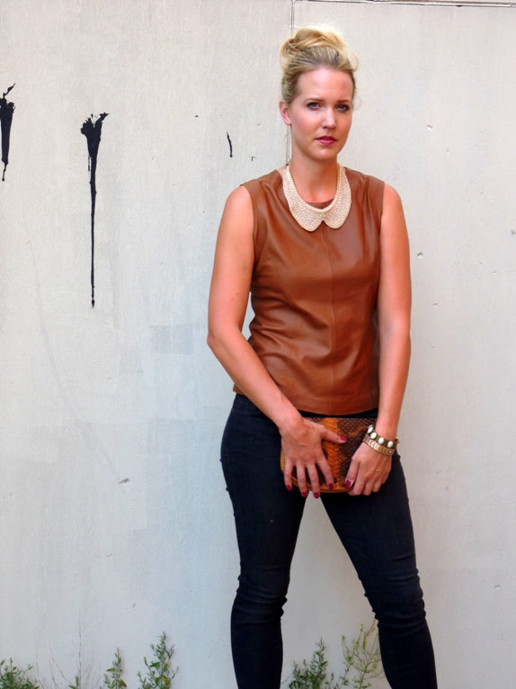 leather1