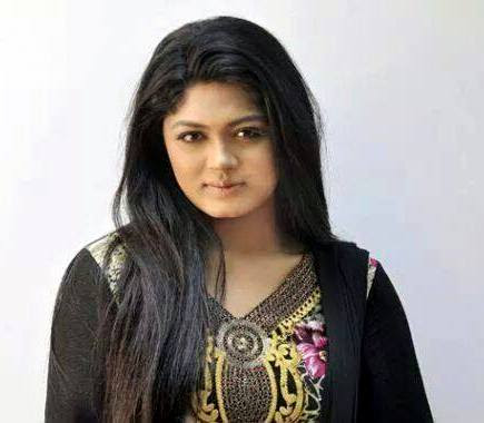 Moushumi Hamid Bangladeshi Model Actress Photos