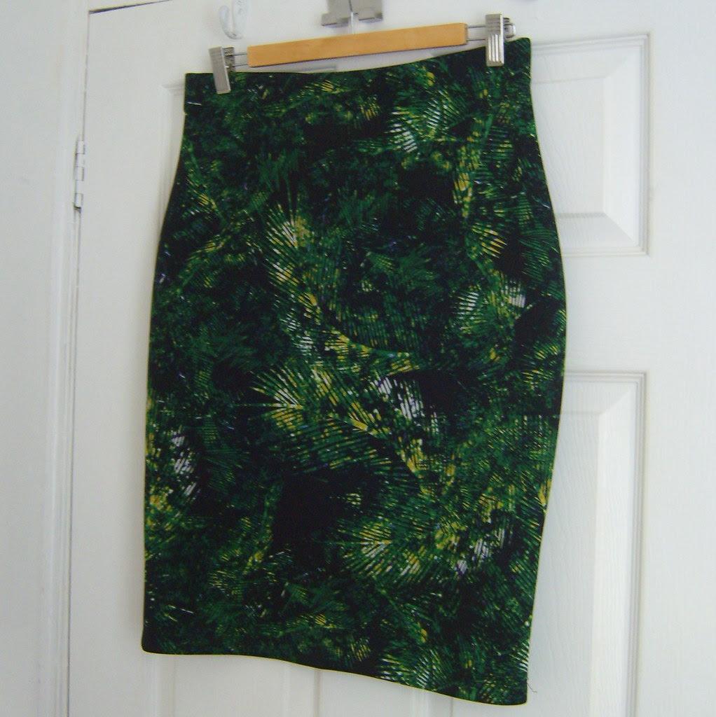 George at Asda Skirt