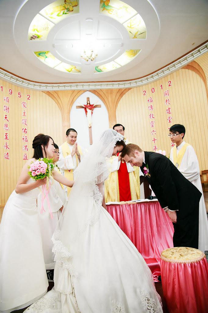 1010922婚禮記錄_CT
