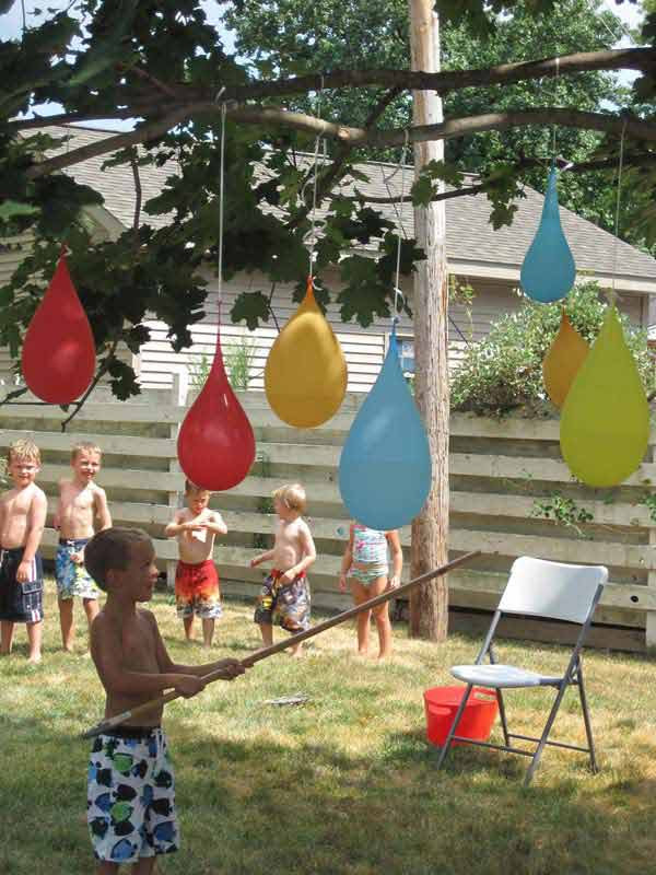 AD-DIY-Backyard-Projects-Kid-11