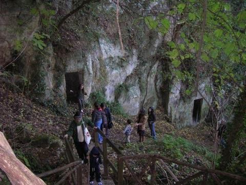 Bioregionalismo treia turismo e bioregionalismo for Planimetrie da 1200 piedi quadrati