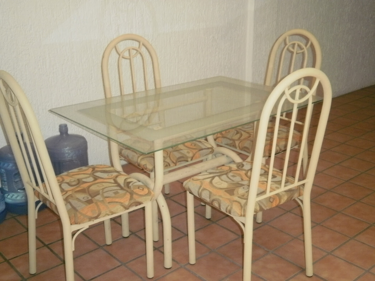 Dining Room Table And Chairs For Sale Uag Medical School Classifieds