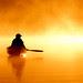 Fire Canoe #3
