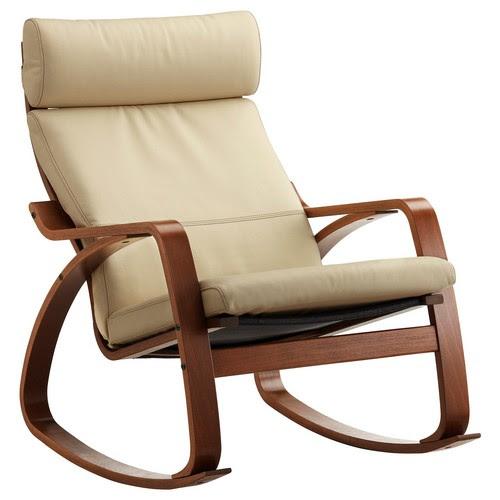 Bean Bag Chair Ikea | bangkokfoodietour.com