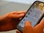 Bloqueio do WhatsApp prejudica negócios no Centro-Oeste de MG