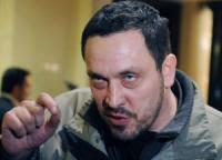 Максим Шевченко: «Теракт в Казани - это криминал или спецслужбы»