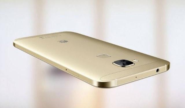 huawei smartphones huawei-enjoy 6