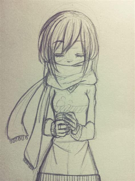 doodle art   cross   sketch   drawing