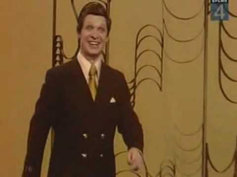 video que muestra la canción del trololo