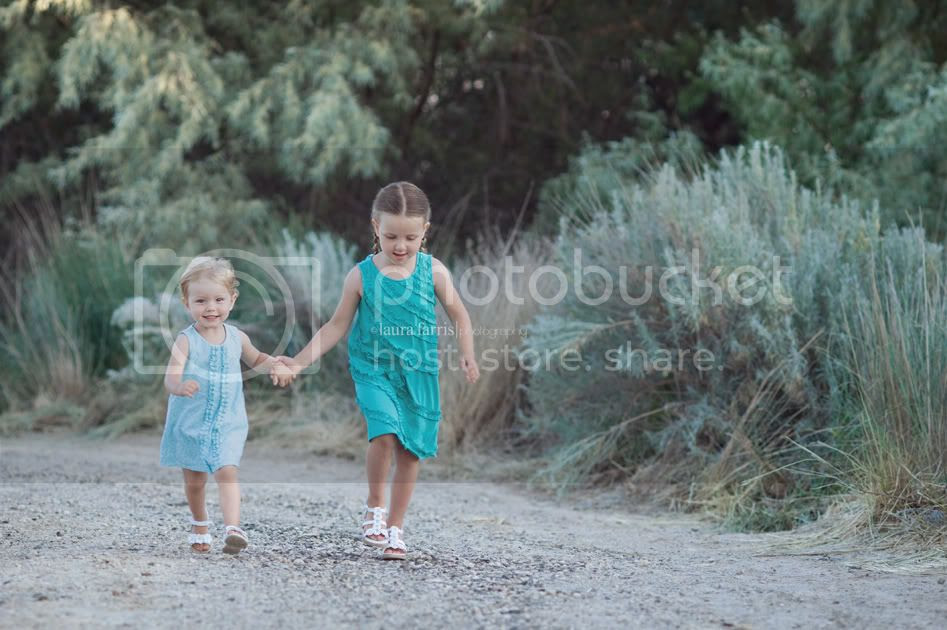 Boise idaho baby photographer