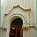 Parroquia Castrense de Santo Domingo,Cartagena,Murcia,Región de Murcia,España