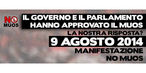 il-governo-approva-il-muos-la-risposta-dei-no-muos-manifestazione-il-9-agosto-2014