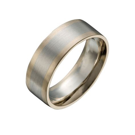 gents wedding ring collection