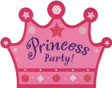 Coronas Y Princesas Imagui