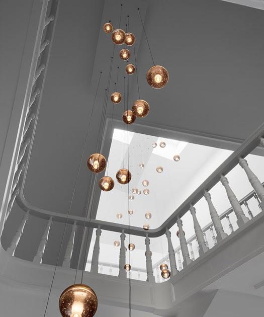 Desestr sate en bruselas tr s studio blog de decoraci n - Proyectos de interiorismo online ...
