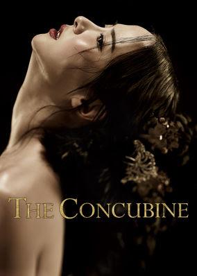 Concubine, The
