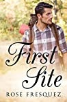 First Site (The Buchanans) by Rose Fresquez