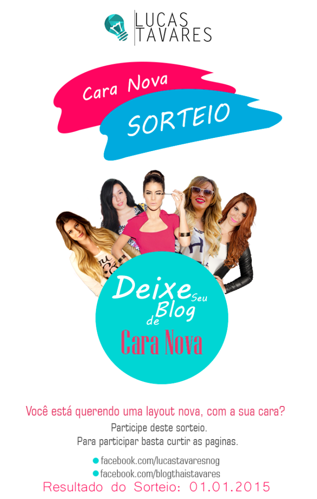 banner-promocional