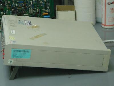 Itron Singapore Fluke Pm6304 Programmable Automatic Rcl Meter