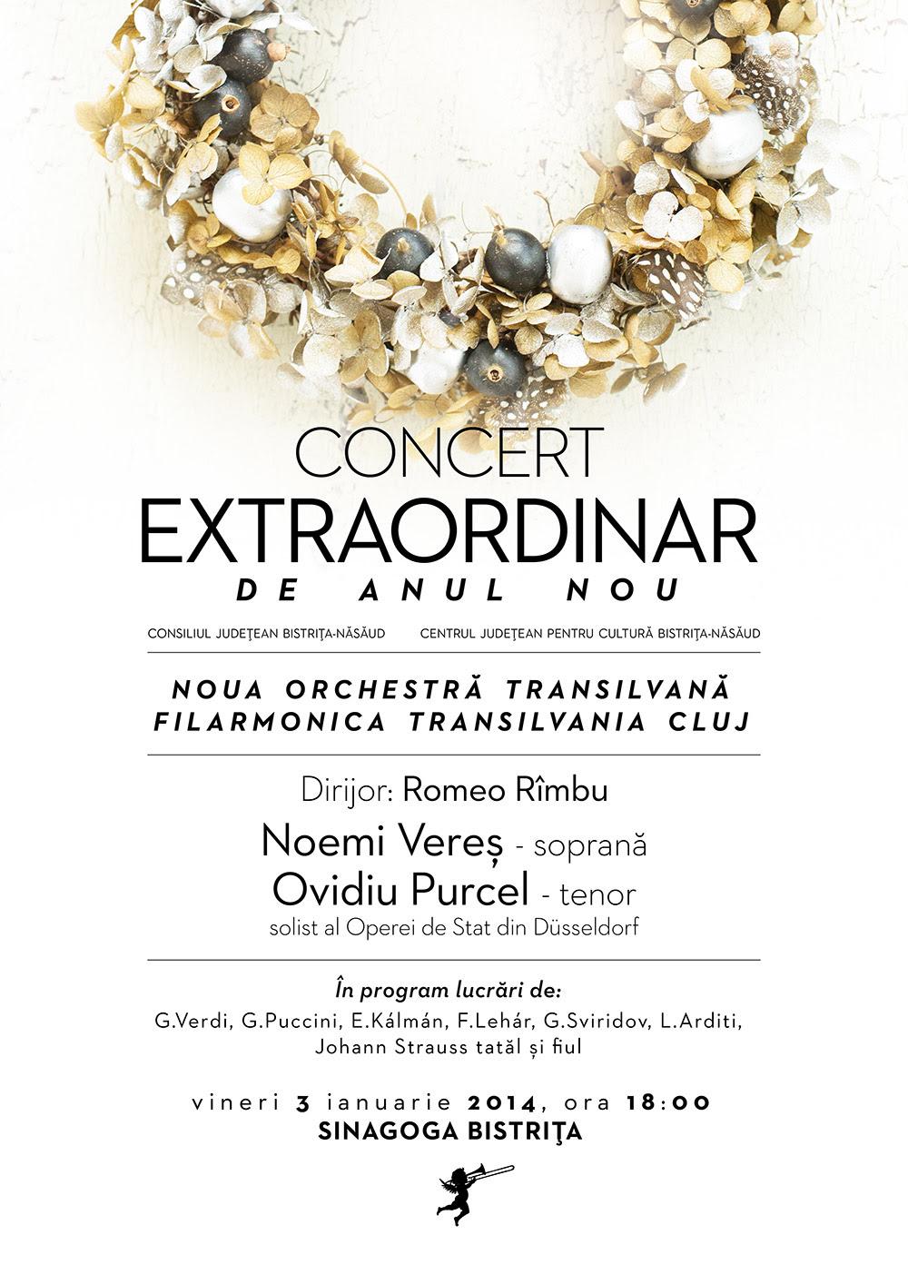 Concert An Nou 2014