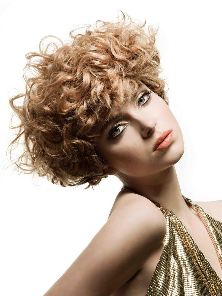 Mullet Hair I Capelli Anni 80 Nuovo Trend 2021 Io Donna