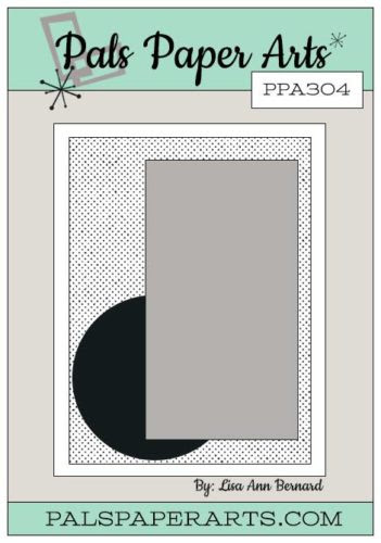 PPA-304-June09